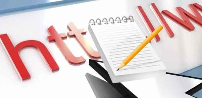 Ver noticia 'Cómo añadir un bloc digital a Chrome para tomar notas mientras navegamos'