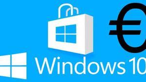 Cómo cambiar y personalizar las opciones de pago al comprar apps en la Microsoft Store de Windows 10