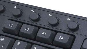 Controla la reproducción multimedia con el teclado en las ventanas en segundo plano de Google Chrome