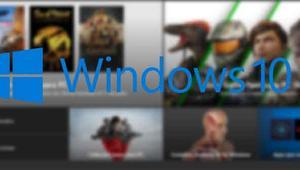 Qué hacer cuando las descargas de la Microsoft Store se quedan bloqueadas