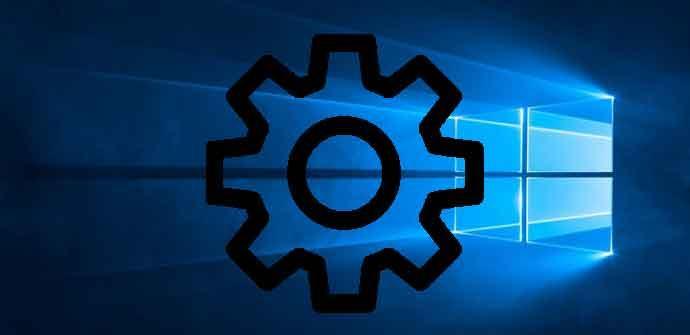 Ver noticia 'Cómo crear tu propio lanzador de funciones y programas en Windows 10 con Win + X Menu Editor'