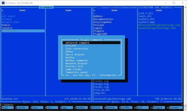 Netbox Plugins