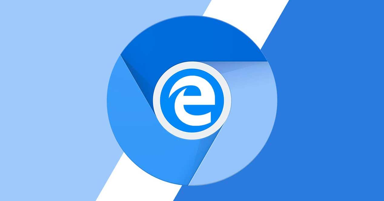Microsoft Edge Enterprise