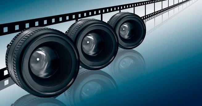 Video Creator