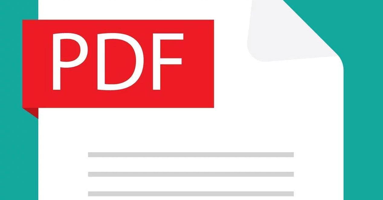 Cómo editar PDF de forma rápida desde tu navegador con ...