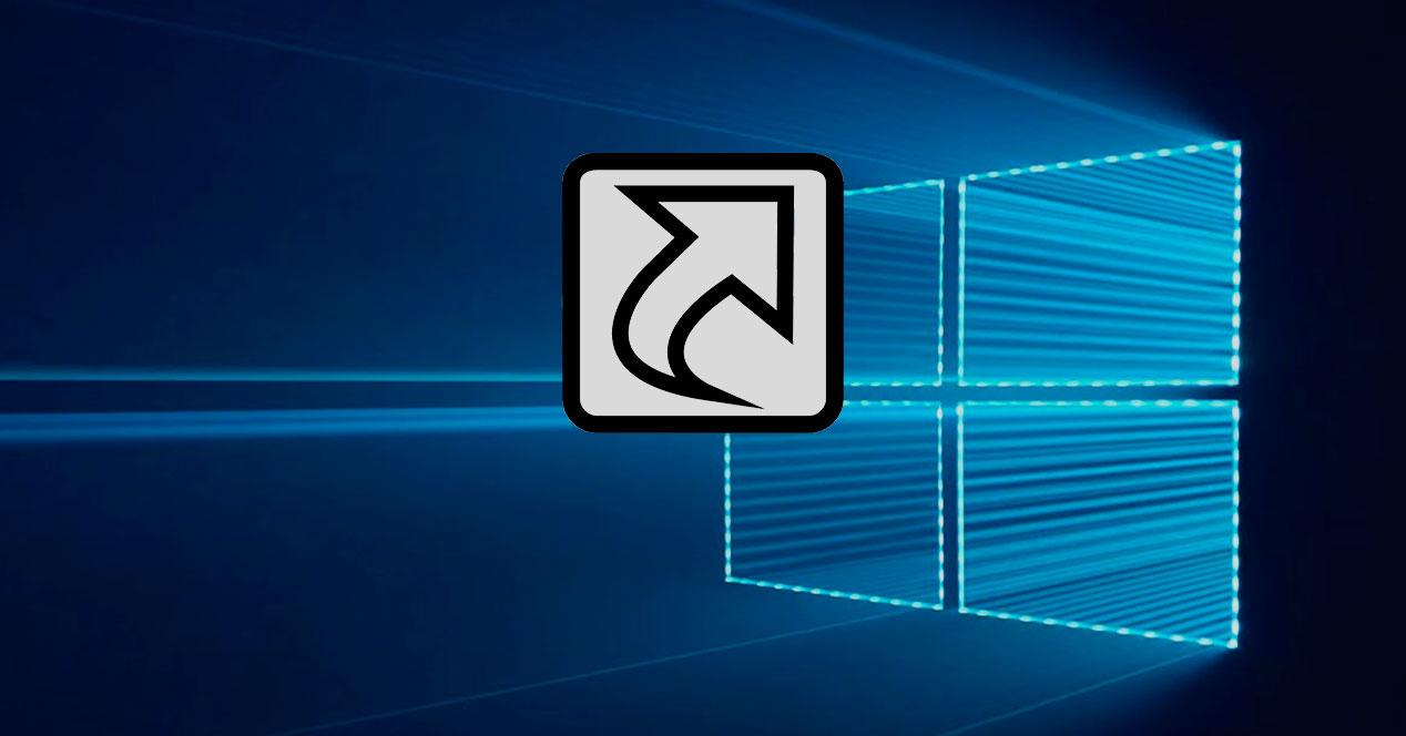 Accesos Directos en Windows 10