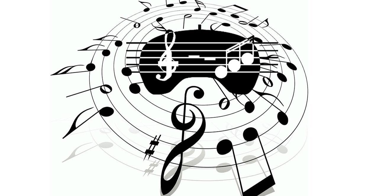 Música Plink