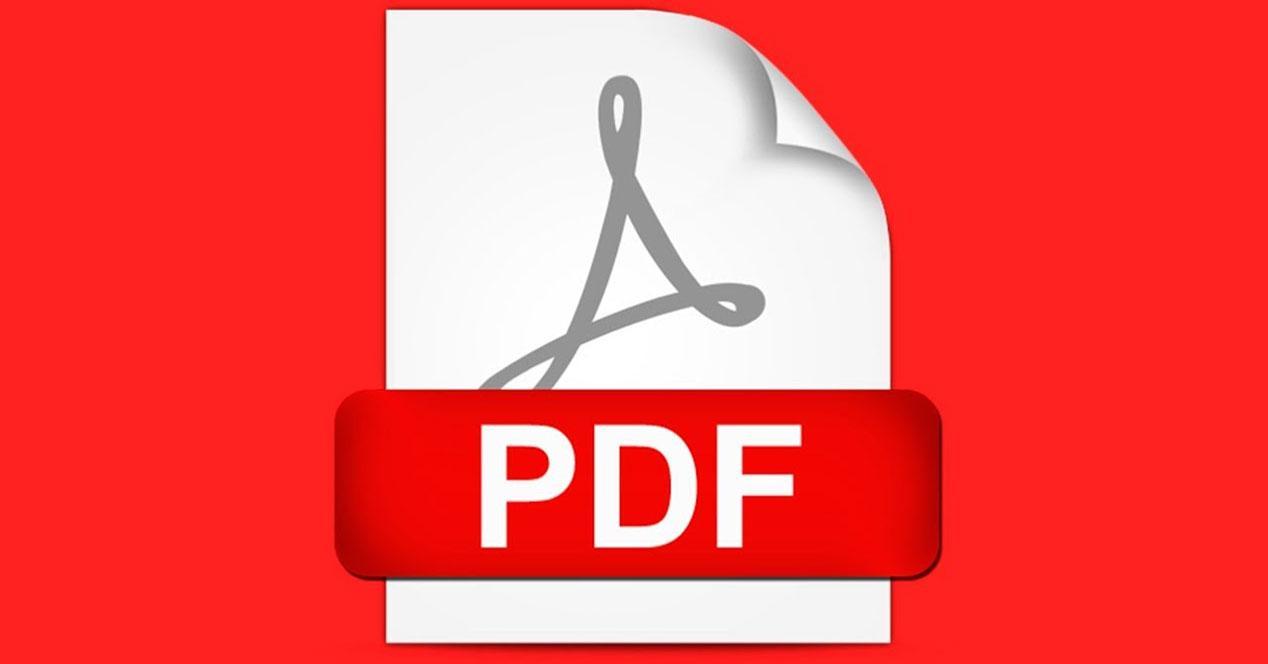 Editar ficheros PDF