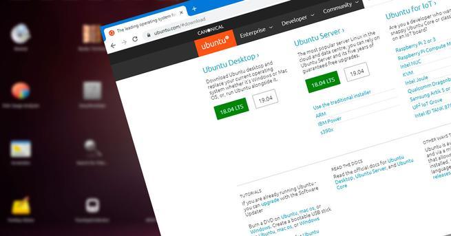 Apps Ubuntu