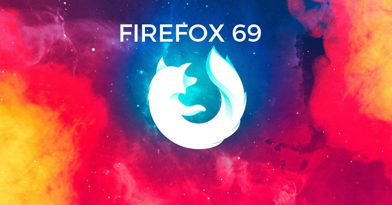 Cómo Descargar Firefox 69 Ahora Mismo Para Windows, Linux