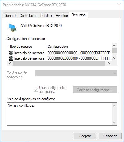 Propiedades dispositivo Windows 10 - 5