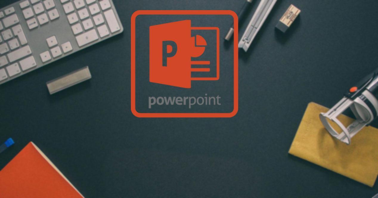 powerPoint oficina