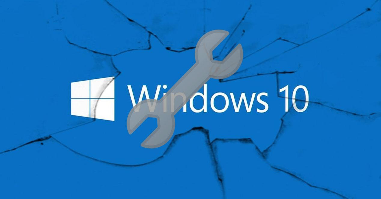 windows-10-fallos.jpg