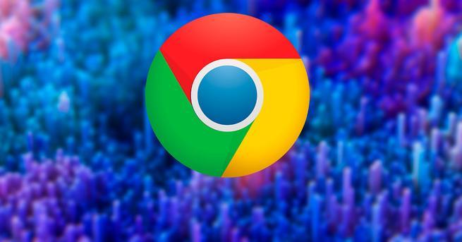 Descargas Google Chrome