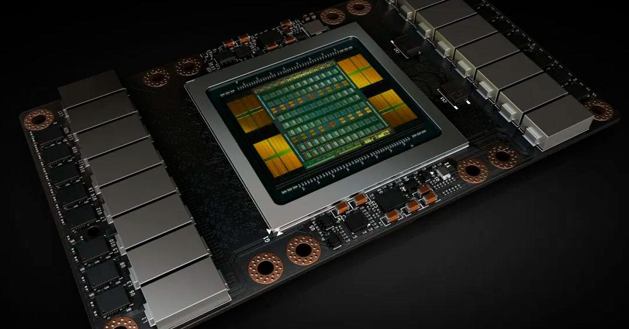 Detalles de Hardware de PC