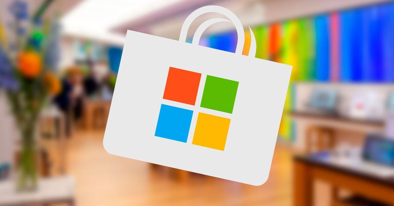 Ofertas Microsoft Store