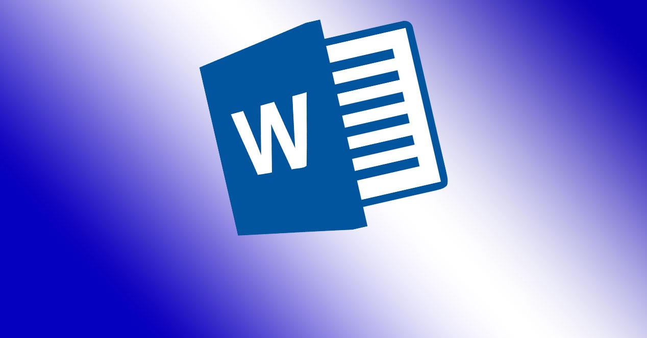 Word documentos