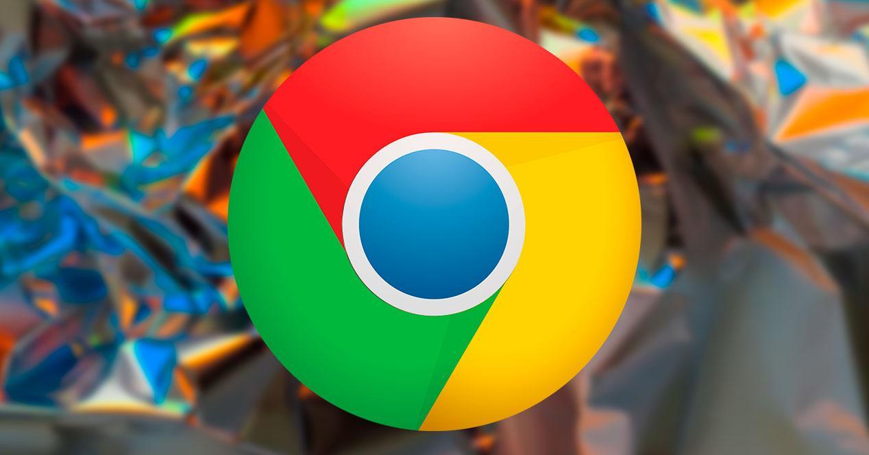 Personalizar Chrome