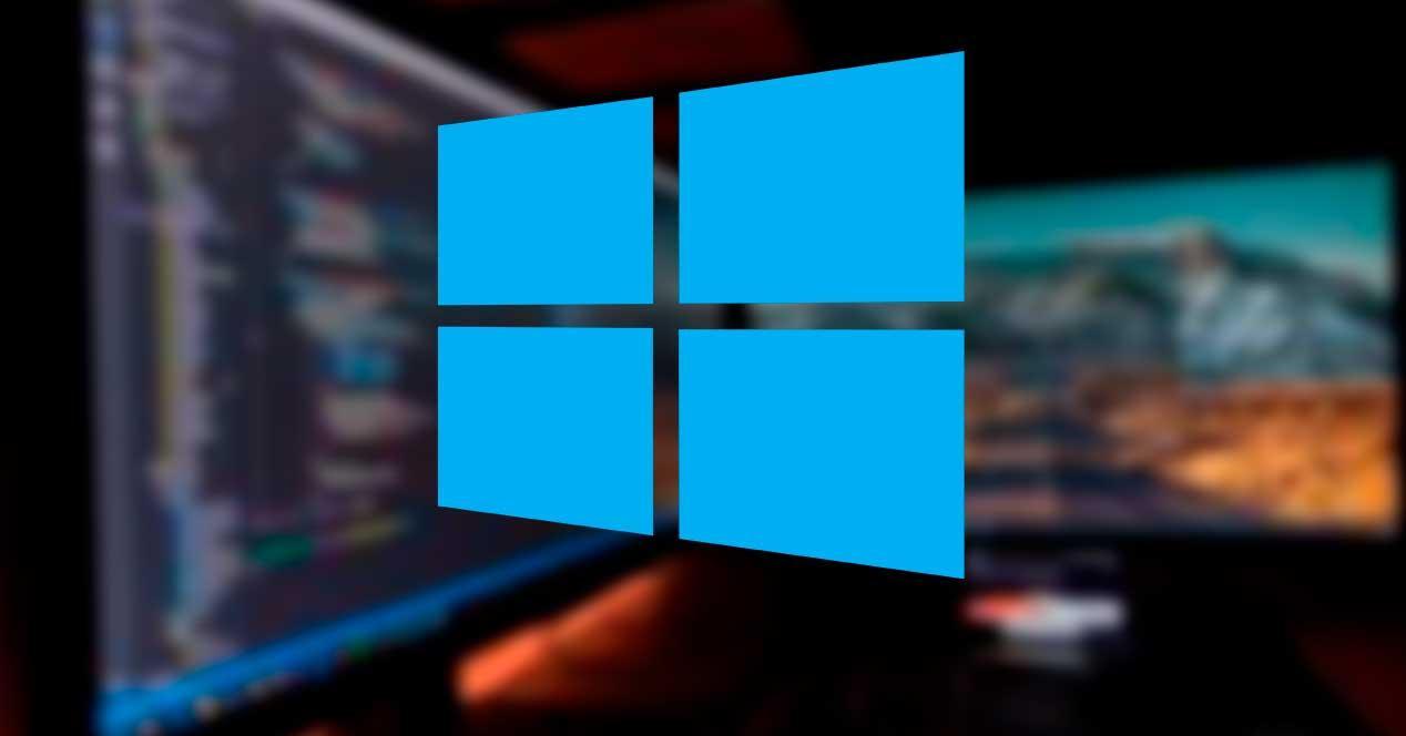 Programas para Windows 10 selección imprescindible