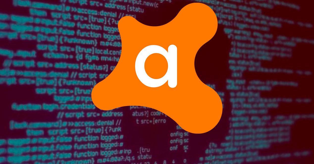 Vulnerabilidad Avast