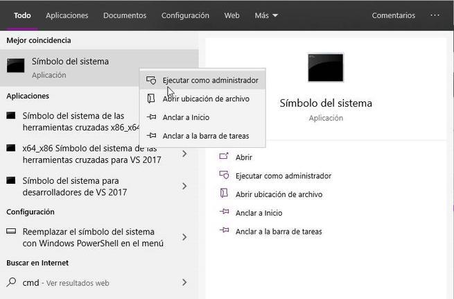 Jak Wyłączyć Tryb Gościa W Google Chrome Itigic