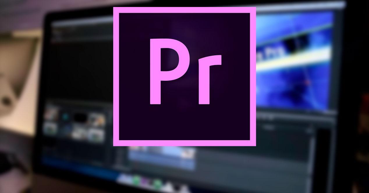 Proyecto Adobe Premiere Pro