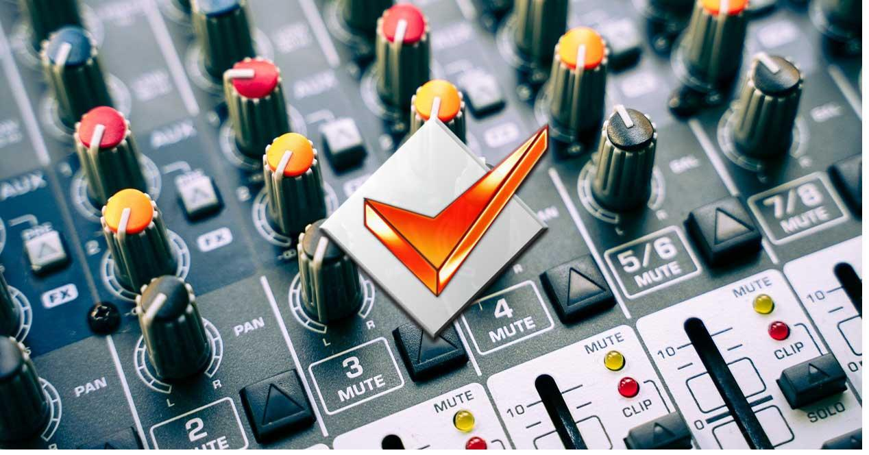 mp3tag música etiquetas