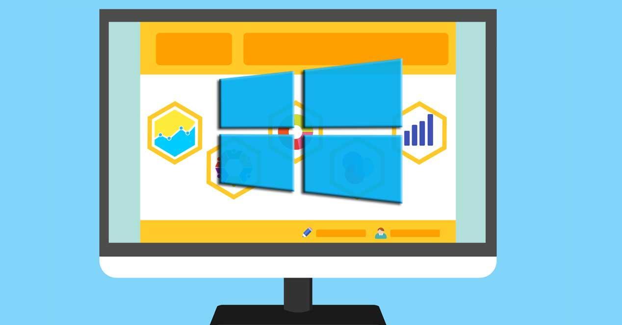 Personalizar Windows Object Desktop