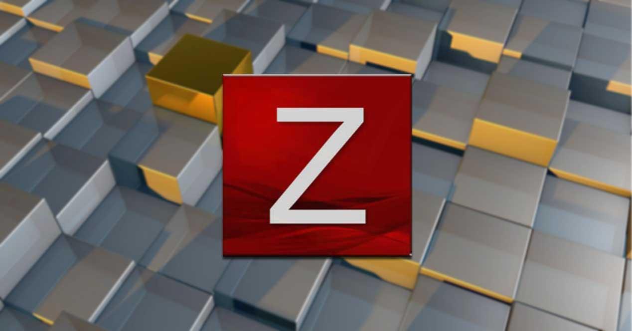 3DF Zephyr 3d