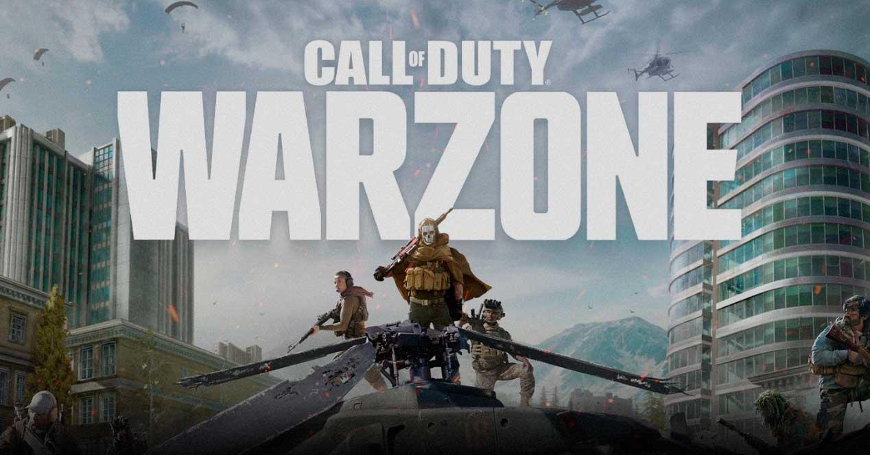 CoD-Warzone.jpg