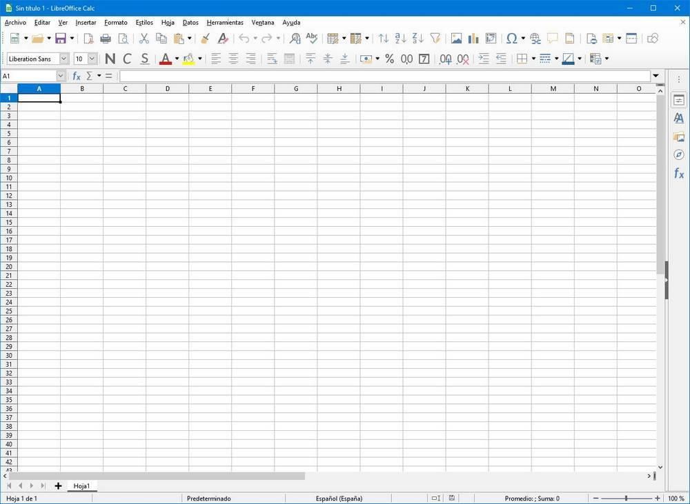 LibreOffice-Calc.jpg