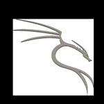 Logo Kali Linux