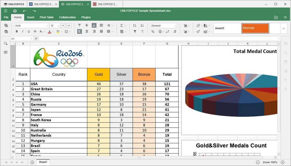 OnliOffice-Excel.jpg