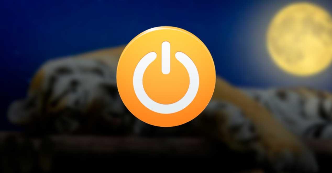 Sleep Suspender PC
