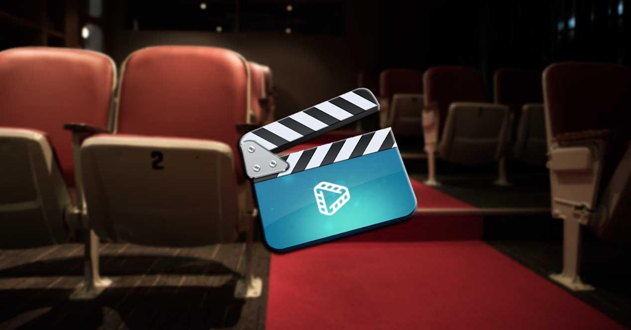 Topwin Movie Maker