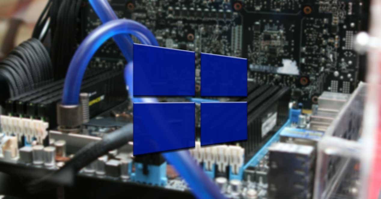 Ahorrar memoria RAM Windows