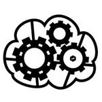 Air Explorer Logo