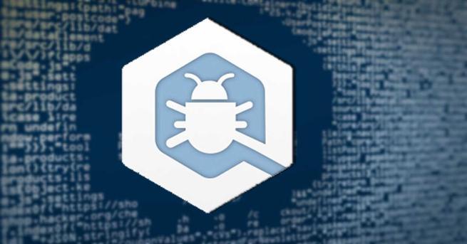 programa contra malware GridinSoft Anti-Malware