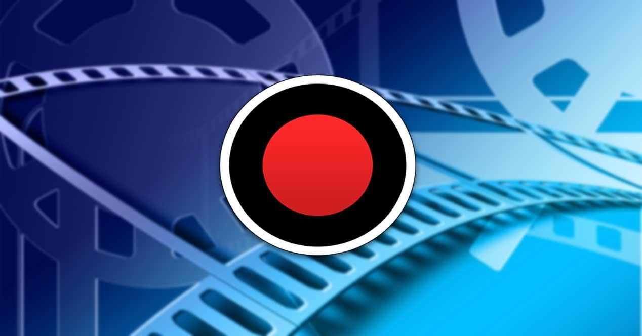 Bandicam Vídeo