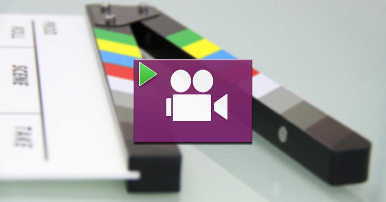 FlashBack Vídeo