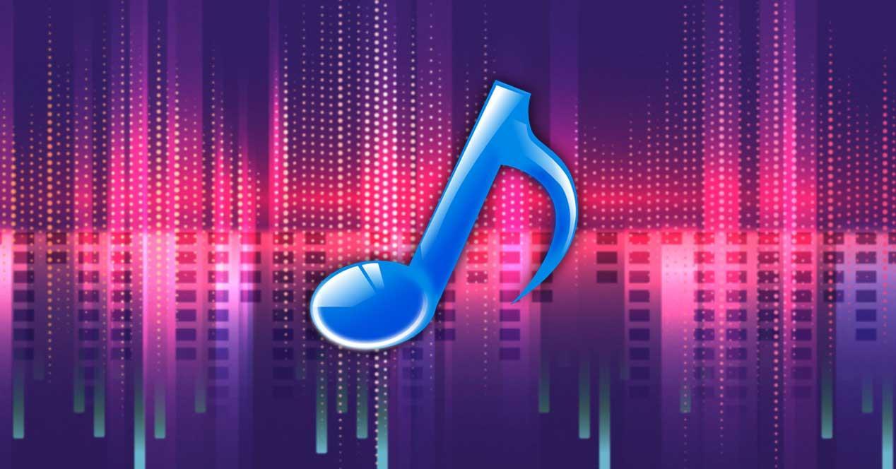 Música MP3 conversores