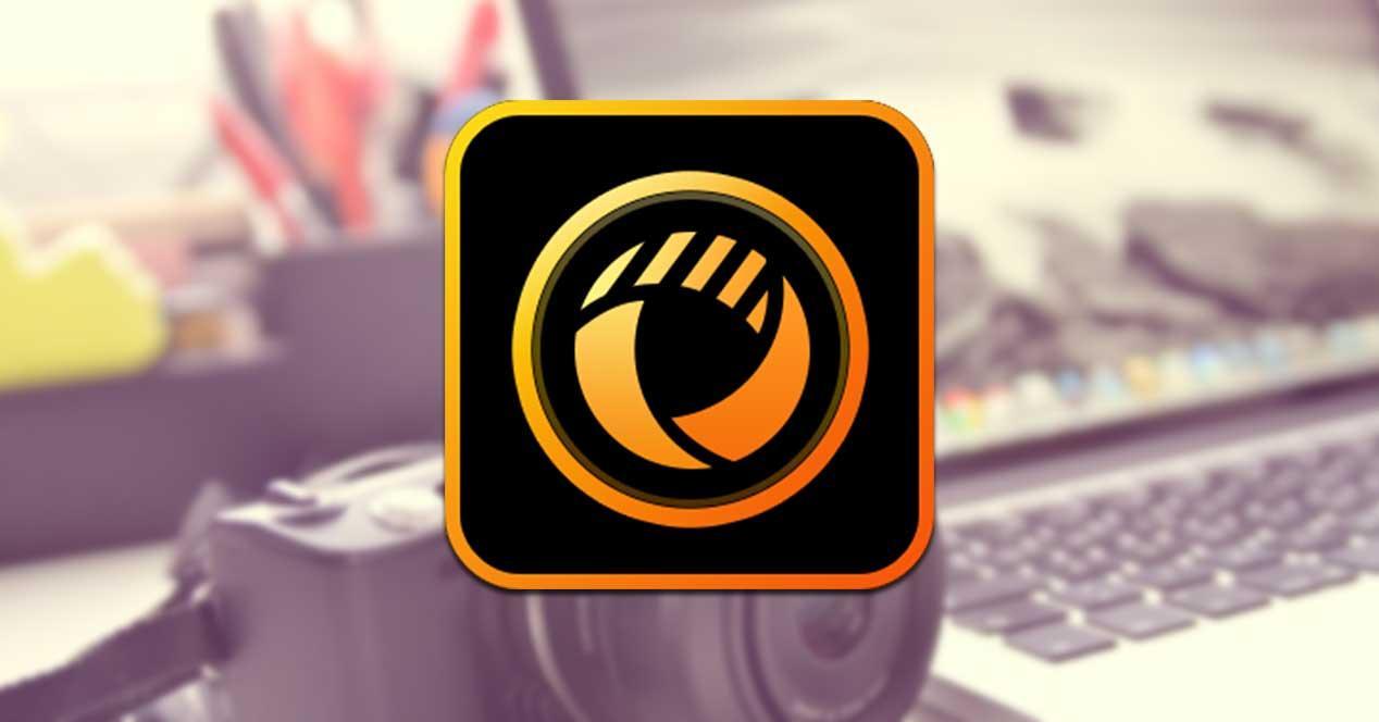 CyberLink PhotoDirector Ultra programa para editar imágenes