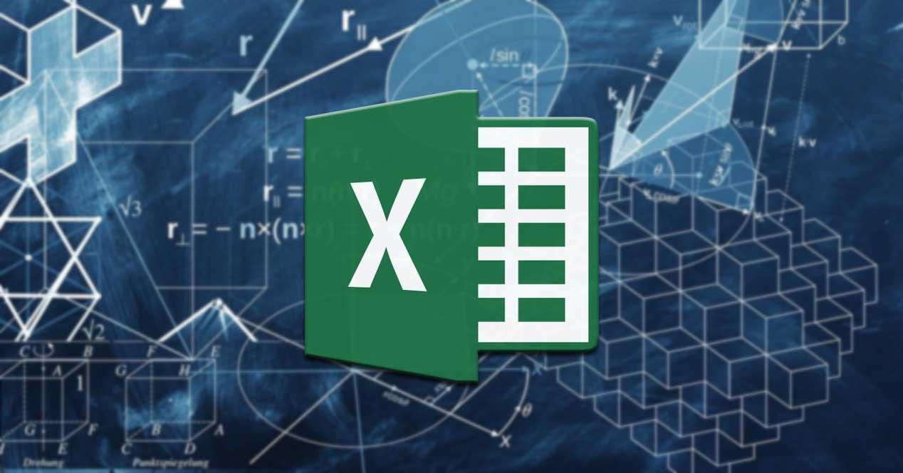 Fórmula LET Excel