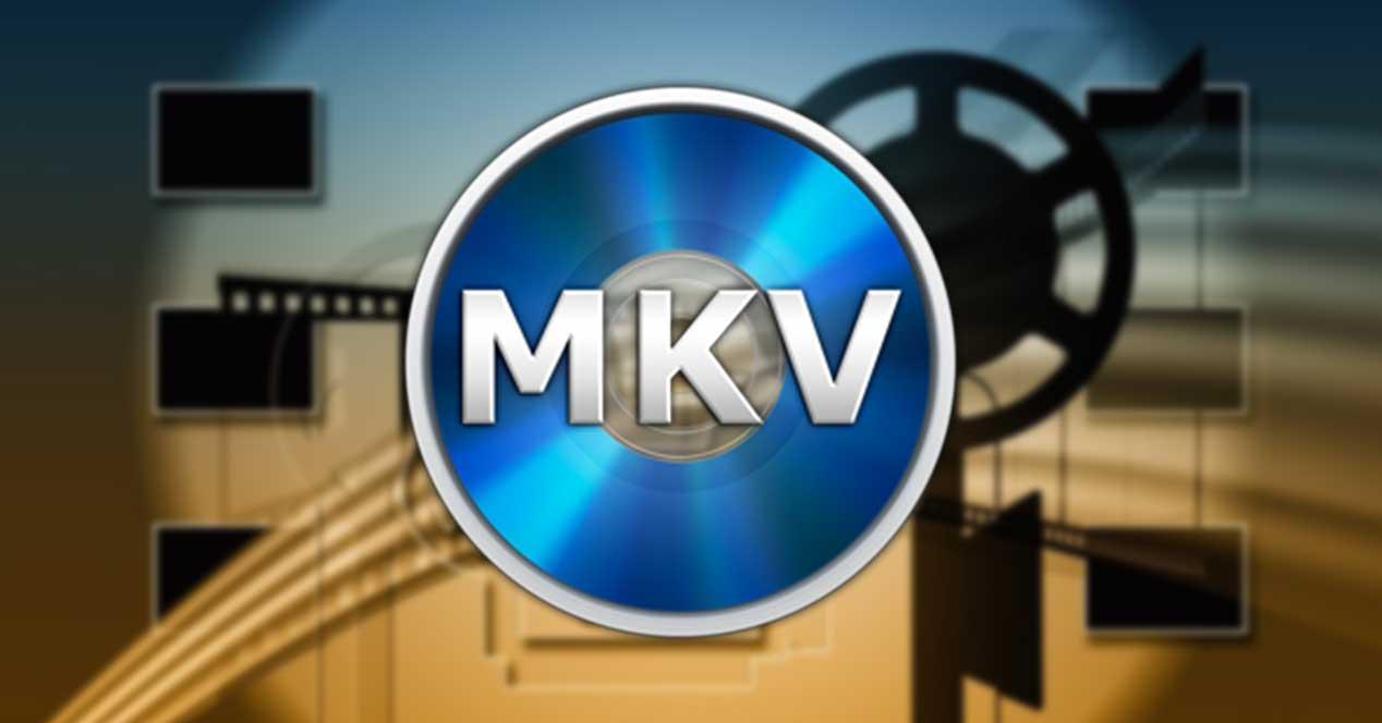 Programa para convertir DVD y Bluray en MKV