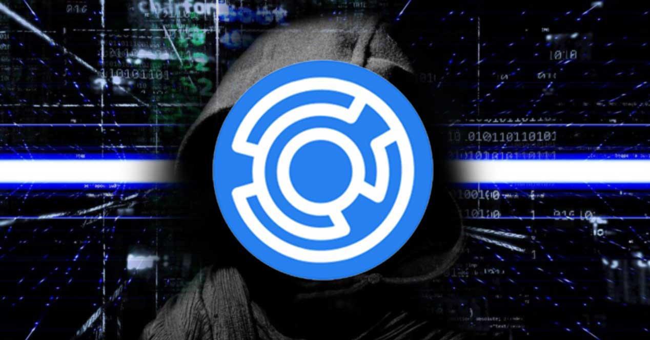 Malwarebytes Anti-Ransomware antivirus