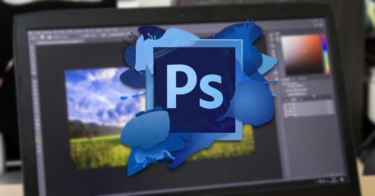 Mejores plugins Photoshop
