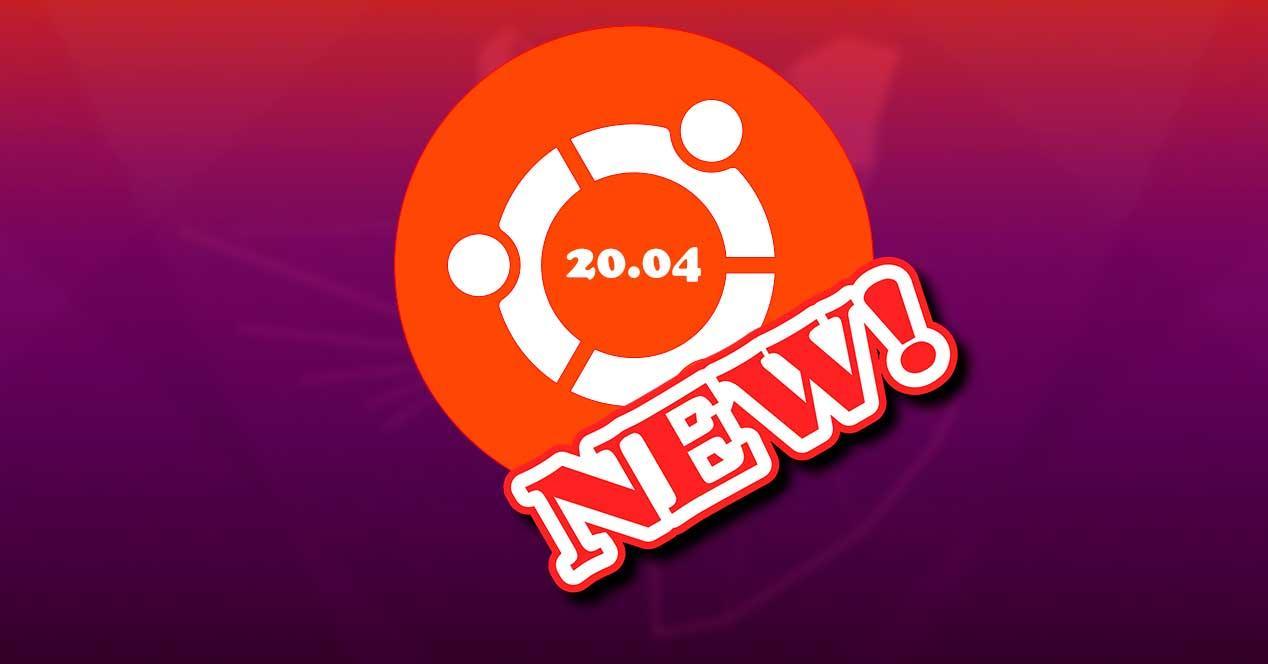 Nuevo Ubuntu 12.04
