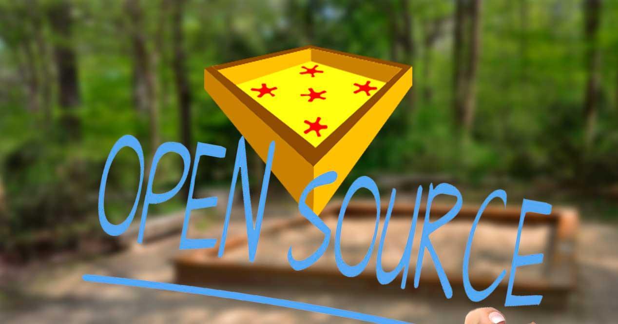 Sandboxie OpenSource