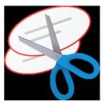 Sniptool logo