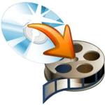 VSO Blu-ray Converter logo